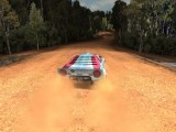 Colin McRae Rally Screenshot #21 for iOS - Click to view