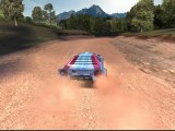 Colin McRae Rally Screenshot #22 for iOS - Click to view