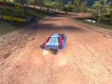 Colin McRae Rally Screenshot #23 for iOS - Click to view