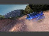 Colin McRae Rally Screenshot #25 for iOS - Click to view