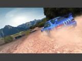 Colin McRae Rally Screenshot #26 for iOS - Click to view