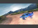 Colin McRae Rally Screenshot #27 for iOS - Click to view