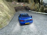 Colin McRae Rally Screenshot #32 for iOS - Click to view