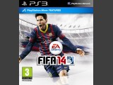 FIFA Soccer 14 Screenshot #17 for PS3 - Click to view