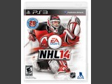 NHL 14 Screenshot #16 for PS3 - Click to view
