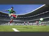 FIFA Soccer 14 Screenshot #23 for Xbox 360 - Click to view