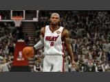 NBA 2K14 Screenshot #3 for PS3 - Click to view