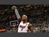 NBA 2K14 Screenshot #4 for PS3 - Click to view