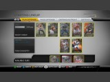 Madden  NFL 25 Screenshot #160 for PS3 - Click to view