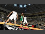 NBA 2K14 Screenshot #6 for PS3 - Click to view