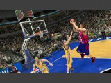 NBA 2K14 Screenshot #8 for PS3 - Click to view