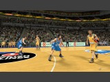 NBA 2K14 Screenshot #9 for PS3 - Click to view