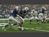 NCAA Football 14 Screenshot #229 for Xbox 360 - Click to view