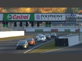Gran Turismo 6 Screenshot #57 for PS3 - Click to view