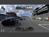 Gran Turismo 6 Screenshot #59 for PS3 - Click to view