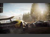 Need For Speed Rivals Screenshot #9 for Xbox One - Click to view