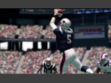 Madden  NFL 25 Screenshot #184 for Xbox 360 - Click to view