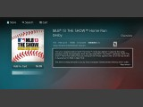 MLB 13 The Show Screenshot #508 for PS3 - Click to view