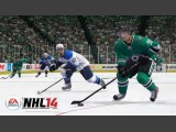 NHL 14 Screenshot #45 for Xbox 360 - Click to view