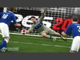 Pro Evolution Soccer 2014 Screenshot #34 for PS3 - Click to view