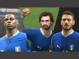 Pro Evolution Soccer 2014 Screenshot #35 for PS3 - Click to view
