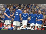 Pro Evolution Soccer 2014 Screenshot #36 for PS3 - Click to view