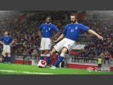 Pro Evolution Soccer 2014 Screenshot #37 for PS3 - Click to view