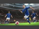 Pro Evolution Soccer 2014 Screenshot #38 for PS3 - Click to view