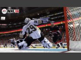 NHL 14 Screenshot #20 for PS3 - Click to view