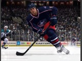 NHL 14 Screenshot #46 for Xbox 360 - Click to view
