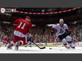 NHL 14 Screenshot #47 for Xbox 360 - Click to view