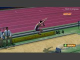 Beijing 2008 Screenshot #2 for Xbox 360 - Click to view