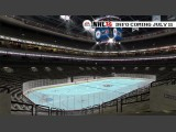 NHL 14 Screenshot #49 for Xbox 360 - Click to view