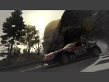 GRID 2 Screenshot #50 for Xbox 360 - Click to view