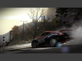 GRID 2 Screenshot #51 for Xbox 360 - Click to view