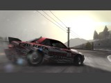 GRID 2 Screenshot #54 for Xbox 360 - Click to view