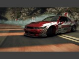 GRID 2 Screenshot #55 for Xbox 360 - Click to view