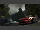 GRID 2 Screenshot #56 for Xbox 360 - Click to view