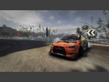 GRID 2 Screenshot #57 for Xbox 360 - Click to view