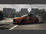 GRID 2 Screenshot #58 for Xbox 360 - Click to view