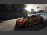 GRID 2 Screenshot #59 for Xbox 360 - Click to view