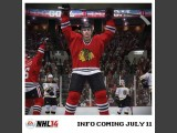 NHL 14 Screenshot #50 for Xbox 360 - Click to view