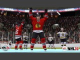 NHL 14 Screenshot #52 for Xbox 360 - Click to view