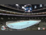 NHL 14 Screenshot #21 for PS3 - Click to view