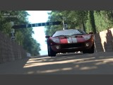 Gran Turismo 6 Screenshot #66 for PS3 - Click to view