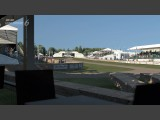 Gran Turismo 6 Screenshot #68 for PS3 - Click to view