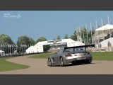 Gran Turismo 6 Screenshot #79 for PS3 - Click to view