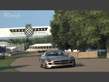 Gran Turismo 6 Screenshot #80 for PS3 - Click to view