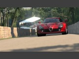 Gran Turismo 6 Screenshot #81 for PS3 - Click to view