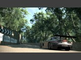 Gran Turismo 6 Screenshot #82 for PS3 - Click to view